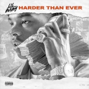 Instrumental: Lil Baby - Exotic ft. Starlito  (Produced By Tay Keith)